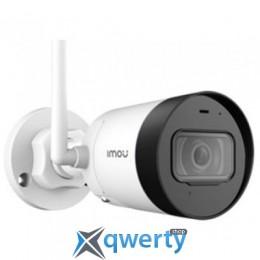 Dahua DH-IPC-G22P. 2Мп Wi-Fi