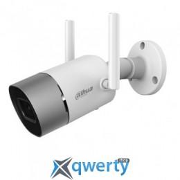 Dahua DH-IPC-G42P. 4 Мп Wi-Fi