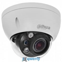 Dahua DH-IPC-HDBW2831RP-ZAS. 8 MП  (04908-06128)