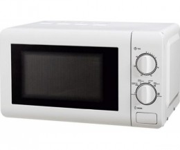 GRUNHELM 20MX60-L WHITE