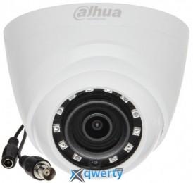 Dahua DH-IPC-HDW1431SP (3.6 мм). 4 MП