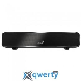 Genius SoundBar 100 USB Black (31730024400)