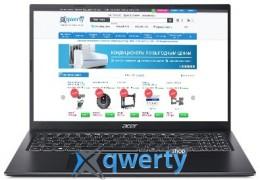Acer Aspire 5 A515-56 15.6FHD (NX.A19EU.009)