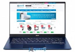 Acer Swift 5 SF514-54T-70HE (NX.HHYAA.002) EU