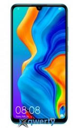 HUAWEI P30 Lite 4/128GB Peacock Blue (51093PUU)