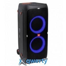 JBL PartyBox 310 (JBLPARTYBOX310EU)