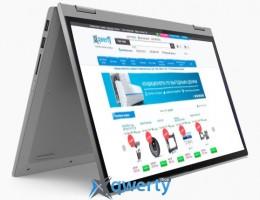 Lenovo IdeaPad Flex 5 14IIL05 (81X100NLRA) Platinum Grey