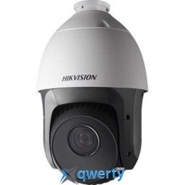Hikvision DS-2AE5223TI-A. 2 МП