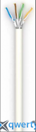 Кабель КПВ-ВП (350) 4х2х0,5 (UTP-cat 5e)