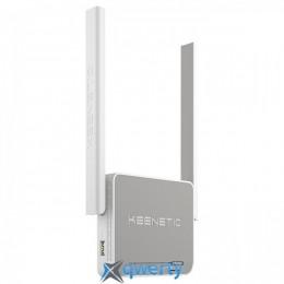KEENETIC 4G (KN-1211)