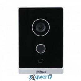 Dahua DH-VTO2211G-WP. 2МП Wi-Fi