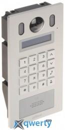 Dahua DH-VTO6221E-P. 2МП