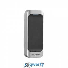 Hikvision DS-K1107E