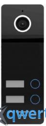 Qualvision QV-QDS4320AHD