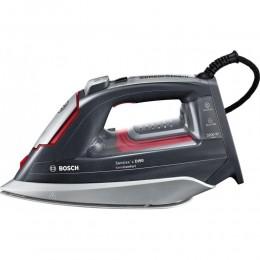 Bosch Sensixxx DI90 TDI953222V