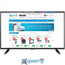 Realme 32 HD Smart TV