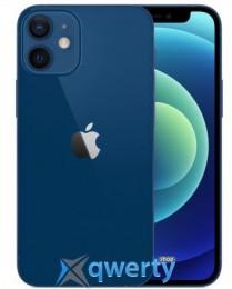 Apple iPhone 12 Dual Sim 256GB Blue