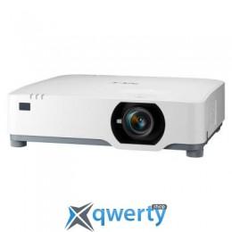 NEC P605UL (60004811)
