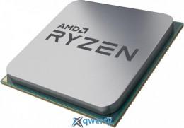 AMD Ryzen 5 Vermeer 5600X OEM (100-000000065)