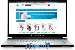 Alienware m17 R3 (AWM17-7616WHT-PUS)  EU