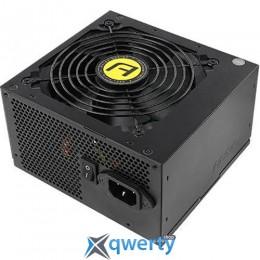 Antec NeoECO Classic NE550C EC 550W (0-761345-05652-6)