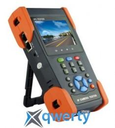 CCTV IPC-35A