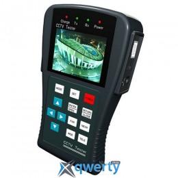CCTV M-CST-SR3