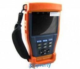 CCTV M-CST-SR4