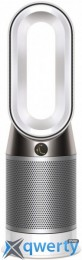 Dyson Pure Hot + Cool HP05