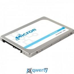 MICRON 1300 2TB SATA (MTFDDAK2T0TDL-1AW1ZABYY) 2.5
