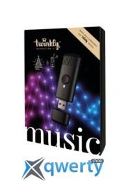 Twinkly USB, gen II (TMD01USB)