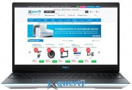 Dell Inspiron G3 15 3590 (0979V2) 16GB/512SSD/Win10