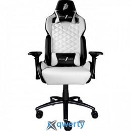 1STPLAYER DK2 Black/White