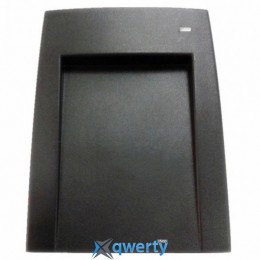 DAHUA DH-ASM100 USB (DH-ASM100)