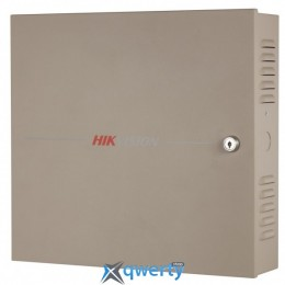 HIKVISION DS-K2604 (СКД) (20088)