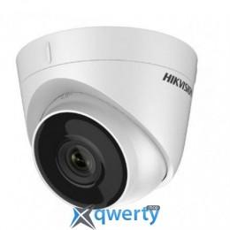 Hikvision DS-2CD1343G0-I (2.8 мм)