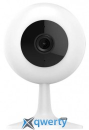 IMILAB C1 Home Security Camera 1080P (CMSXJ17A)