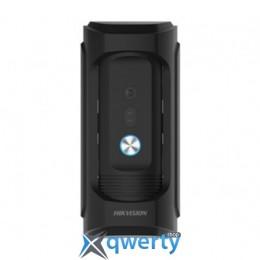 Hikvision DS-KB8113-IME1