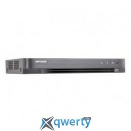 Hikvision DS-7204HQHI-K1 (3Mp)