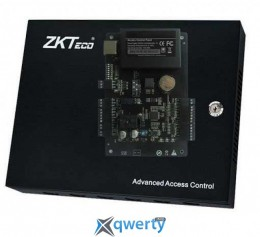 ZKTeco C3-100/Case B