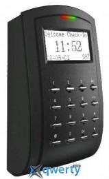 ZKTeco SC103/ID