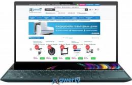 Asus ZenBook Duo UX481FL (UX481FL-BM044T) EU