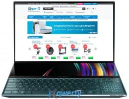 ASUS ZenBook Pro Duo 15 UX581GV (UX581GV-H2002R) Celestial Blue EU