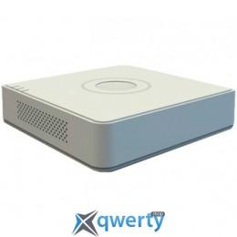 Hikvision DS-7104NI-Q1/4P
