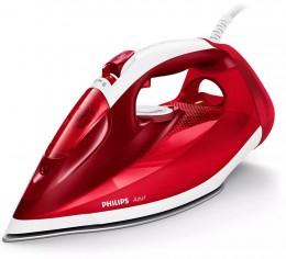 Philips Azur GC4554/40