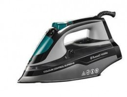 Russell Hobbs 25400-56 Colour Control Supreme