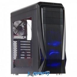 QUBE QB354 Black (QB354_WBNU3)