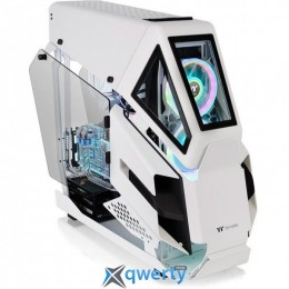 Thermaltake AH T600 Snow Full Tower Chassis (CA-1Q4-00M6WN-00) купить в Одессе
