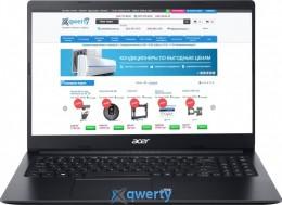 Acer Aspire 3 A315-42 (NX.HF9EU.07F) Black