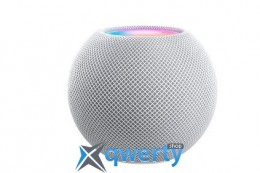 Apple HomePod mini White (MY5H2)